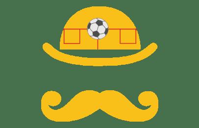 SoccerSquash in de buurt