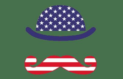 American fungames avondje weg